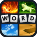 4 Pics 1 Word 22.4-4211-en .APK MOD Unlimited money Download for android