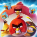 Angry Birds 2 2.31.0 .APK MOD Unlimited money Download for android