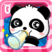 Baby Panda Care 8.36.00.06 .APK MOD Unlimited money Download for android