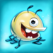 Best Fiends – Free Puzzle Game 7.1.1 .APK MOD Unlimited money Download for android