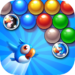 Bubble Bird Rescue 2 – Shoot 2.7.8 .APK MOD Unlimited money Download for android