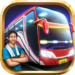 Bus Simulator Indonesia 3.1 .APK MOD Unlimited money Download for android