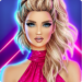 Covet Fashion – Dress Up Game 19.04.92 .APK MOD Unlimited money Download for android