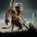 Dawn of Titans – Epic War Strategy Game 1.33.1 .APK MOD Unlimited money Download for android