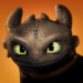 Dragons Rise of Berk 1.42.21 .APK MOD Unlimited money Download for android