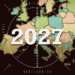 Europe Empire 2027 EE_2.0.9 .APK MOD Unlimited money Download for android