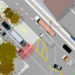 Intersection Controller 1.9.2 .APK MOD Unlimited money Download for android