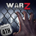 Last Empire – War Z Strategy 1.0.265 .APK MOD Unlimited money Download for android