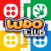 Ludo Club – Fun Dice Game 1.1.59 .APK MOD Unlimited money Download for android