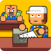 Make More Idle Manager 2.2.14 .APK MOD Unlimited money Download for android