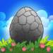 Merge Dragons 4.0.0 .APK MOD Unlimited money Download for android