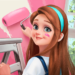 My Home – Design Dreams 1.0.158 .APK MOD Unlimited money Download for android