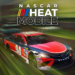 NASCAR Heat Mobile 3.1.0 .APK MOD Unlimited money Download for android