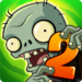Plants vs Zombies 2 Free 7.6.1 .APK MOD Unlimited money Download for android