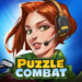 Puzzle Combat 0.9.0 .APK MOD Unlimited money Download for android