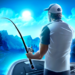Rapala Fishing – Daily Catch 1.6.8 .APK MOD Unlimited money Download for android