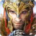 Rise of the Kings 1.6.3 .APK MOD Unlimited money Download for android