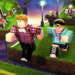 Roblox 2.401.338533 .APK MOD Unlimited money Download for android