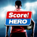 Score Hero 2.27 .APK MOD Unlimited money Download for android