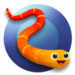 Snake.io – Fun Addicting Online Arcade .io Games 1.9.15 .APK MOD Unlimited money Download for android