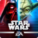 Star Wars Galaxy of Heroes 0.16.469795 .APK MOD Unlimited money Download for android