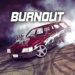 Torque Burnout 2.1.9 .APK MOD Unlimited money Download for android