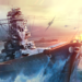 WARSHIP BATTLE3D World War II 2.8.5 .APK MOD Unlimited money Download for android