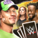 WWE SuperCard Apk Mod Unlimited WWE-SuperCard-Multiplayer-Card-Battle-Game-4.5.0.436352-.APK-MOD-Unlimited-money-Download-for-android