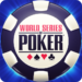 World Series of Poker WSOP Free Texas Holdem 6.16.0 .APK MOD Unlimited money Download for android
