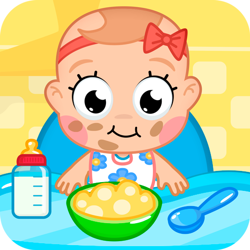 Baby care 1.0.51 .APK MOD Unlimited money Download for android