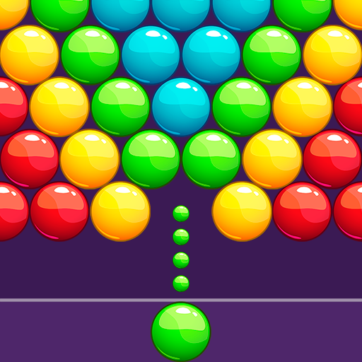 Bubble Classic Deluxe 21.6.0 .APK MOD Unlimited money Download for android