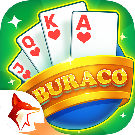 Buraco ZingPlay – Jogo de Cartas 11 .APK MOD Unlimited money Download for android