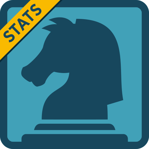 Chess With Friends Free 1.86 .APK MOD Unlimited money Download for android