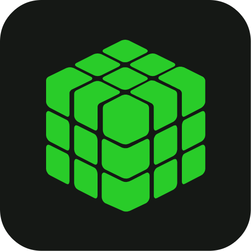 CubeX – Cube Solver 2.3.0.4 .APK MOD Unlimited money Download for android