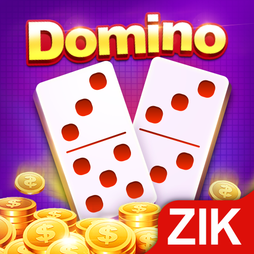 Domino Offline Zik Game Hack Mod Download Android Archives Android1mod