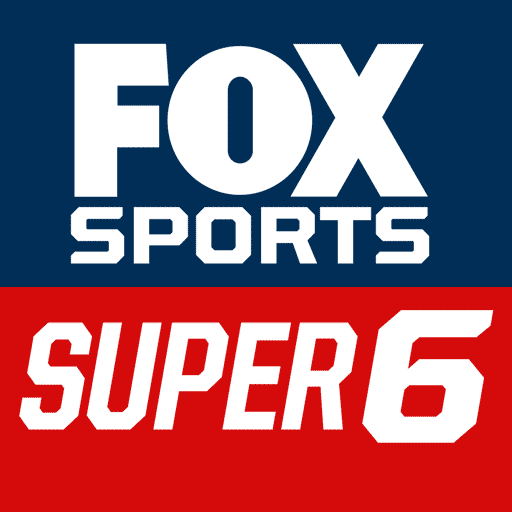 FOX Sports Super 6 1.10 .APK MOD Unlimited money Download for android