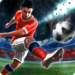 Final kick 2019 Best Online football penalty game 9.0.9 .APK MOD Unlimited money Download for android