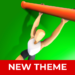 Gym Flip 2.3 .APK MOD Unlimited money Download for android