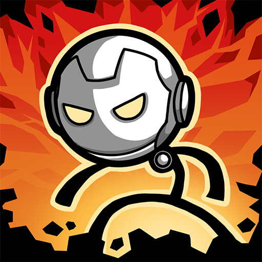HERO WARS Super Stickman Defense 1.0.9 .APK MOD Unlimited money Download for android