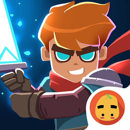Merge Quest 2.10.0 .APK MOD Unlimited money Download for android