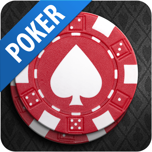 Poker Games World Poker Club 1.128 .APK MOD Unlimited money Download for android