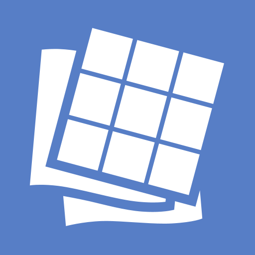 Puzzle Page – Crossword Sudoku Picross and more 2.6 .APK MOD Unlimited money Download for android
