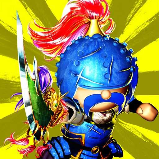 RPG 1.4.60 .APK MOD Unlimited money Download for android