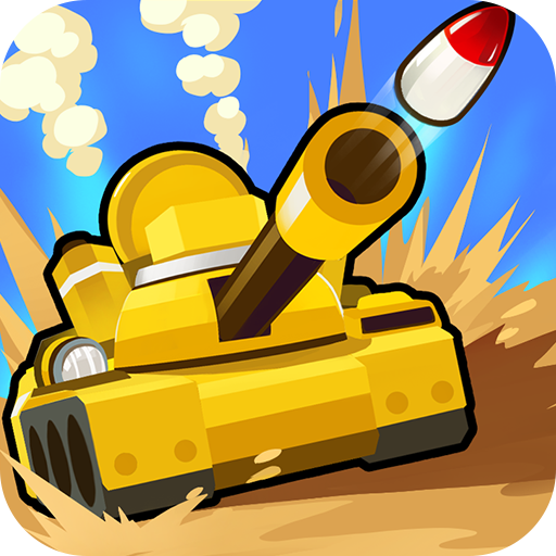 Tank Factory - Idle Miner Game, Simulation Game 1.0.0 .APK ...