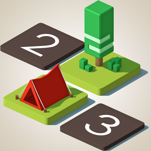 Tents and Trees Puzzles 1.4.6 .APK MOD Unlimited money Download for android
