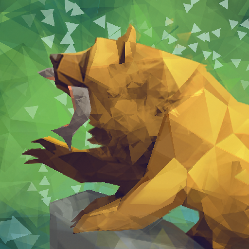 Upstream 0.7 .APK MOD Unlimited money Download for android