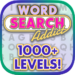 Word Search Addict – Word Search Puzzle Free 1.117 .APK MOD Unlimited money Download for android