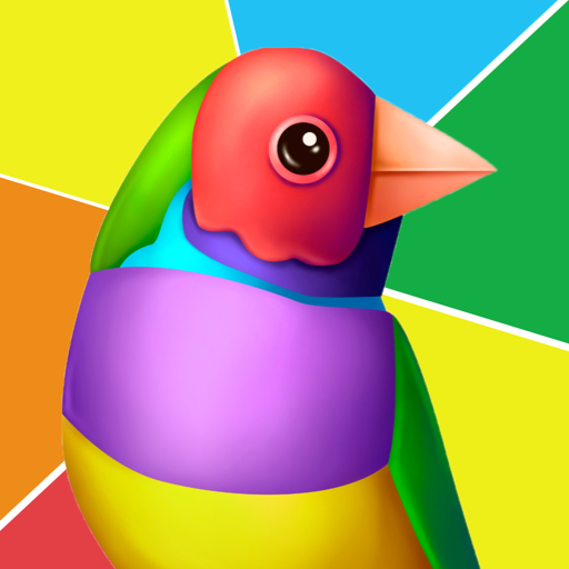 Finch 0.9 .APK MOD Unlimited money Download for android