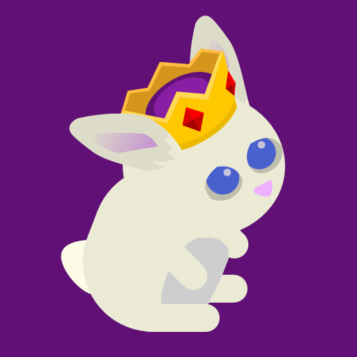 King Rabbit 0.22.0 .APK MOD Unlimited money Download for android