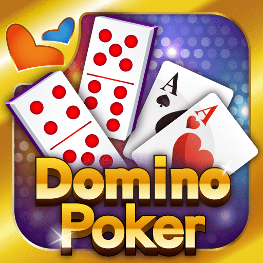 Luxy Indonesia Domino Poker 5 2 0 1 Apk Mod Unlimited Money Download For Android Android1mod